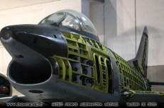 G91 - Museo Storico Aeronautica Militare (9)
