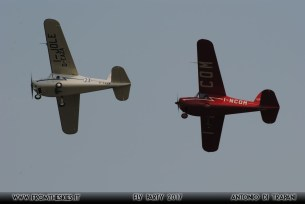 Fly Party 2017 -1 - (66)