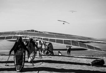 brasilia-2017-delta-decollo-bn