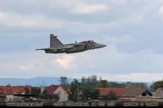 CIAF 2017 - JAS-39 Gripen (1)