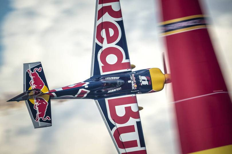 Red Bull Air Race 2017 - Lausitz (3)