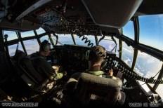 KC-130J - 46 Brigata Aerea - Aeronautica Militare (16)