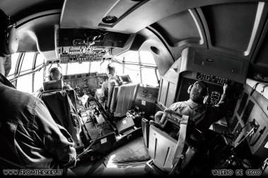 KC-130J - 46 Brigata Aerea - Aeronautica Militare (8)