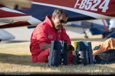 Pioneer Team - Avignon Air Show 2017 (11)