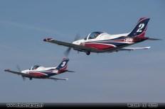 Pioneer Team - Avignon Air Show 2017 (29)