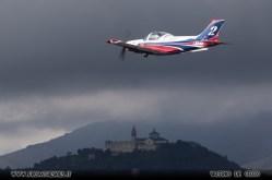 Pioneer Team - Avignon Air Show 2017 (30)
