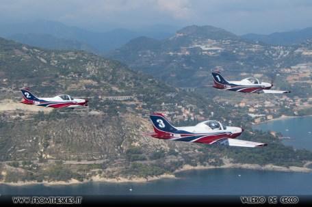 Pioneer Team - Avignon Air Show 2017 (31)