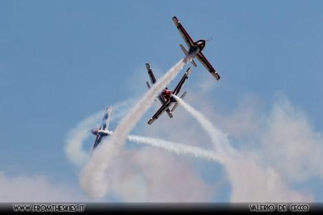 Pioneer Team - Avignon Air Show 2017 (39)