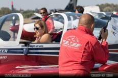 Pioneer Team - Avignon Air Show 2017 (7)