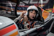 Red Bull Air Race 2018 - Velarde