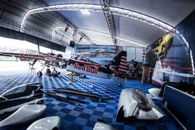 Red Bull Air Race 2018 - at work (3)