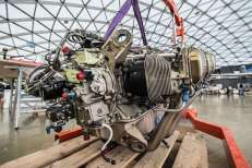 Red Bull Air Race - Zivko Edge 540 - Lycoming AEIO 540 Thunderbolt (3)