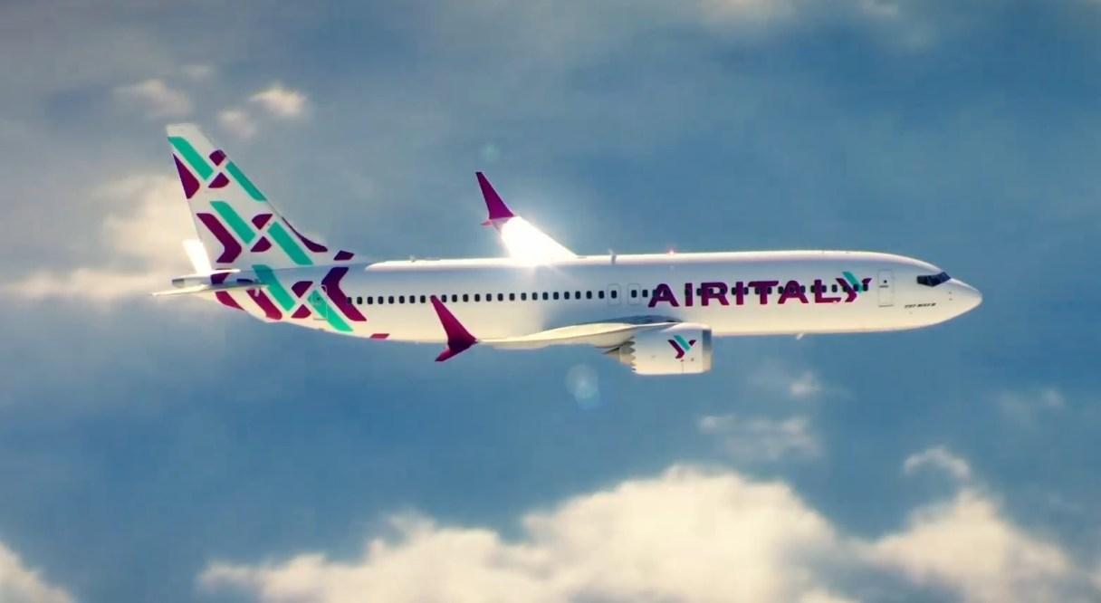 airitaly2