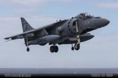 Nave Cavour e GRUPAER - Marina Militare - 2018 - (35)