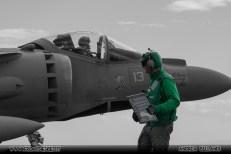 Nave Cavour e GRUPAER - Marina Militare -AS (9)