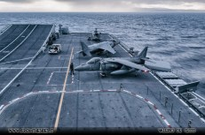 Nave Cavour e GRUPAER - Marina Militare -S (7)