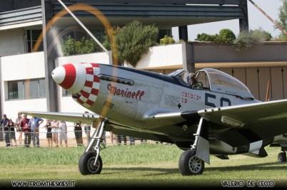 Il Museo Volante 2018 (60)