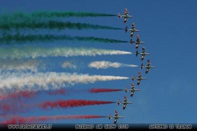 Palermo Air Show 2018 (41)