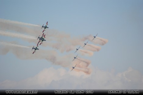 Palermo Air Show 2018 (55)