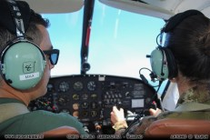 Corso Cultura Aeronautica - Palermo - 2019 (27)