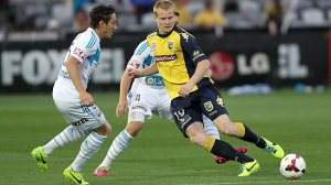 central-coast-mariners-v-melbourne-victory