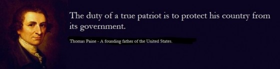 cropped-Patriot-or-Traitor-1