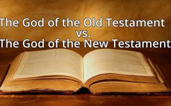 Venom Removal Series- Gospel in the Old Testament
