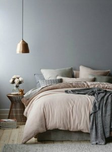 blush-gray-linen-bedding