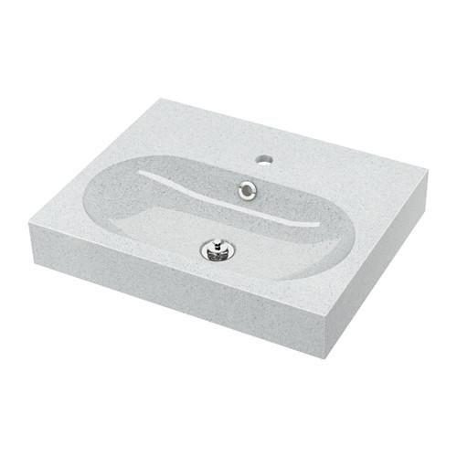 braviken-sink-bowl-gray