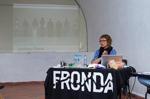 6nov-fronda-9