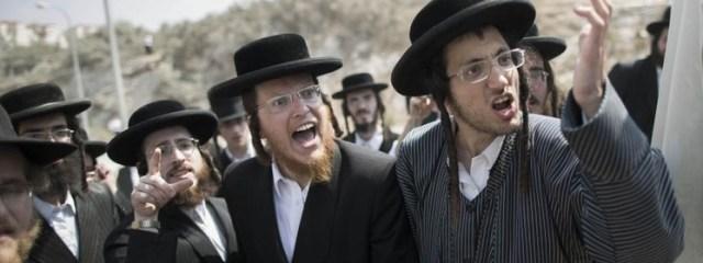 Znalezione obrazy dla zapytania roszczenia żydowskie zdjecia
