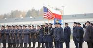 Były oficer wywiadu USA: Polska broni Zachodu przed Rosją