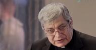 Ks. Piotr Pawlukiewicz: Umrzyj, zanim umrzesz - nie umrzesz, gdy umrzesz!