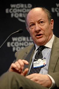Jacek Rostowski (FOT. Wikimedia Commons)