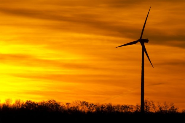 Foto von NBS - Some rights reserved - Quelle: http://piqs.de/fotos/search/windenergie/132386.html