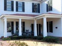Front Porch Desighns For L Shaped Houses | Joy Studio ...