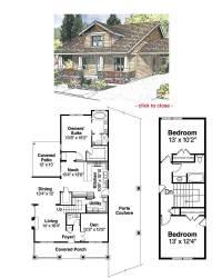 CRAFTSMAN BUNGALOW PLANS  Find house plans