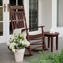 Amazon Rocking Chair How To Make A Wooden Outdoor Furniture Glider Wicker Porch Gliders
