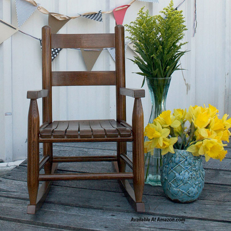 children rocking chairs medical lift porch | chair pictures rockers