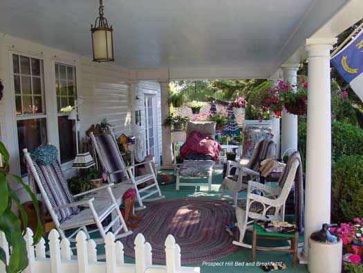 old fashioned rocking chairs adjustable over chair table country furniture | style porch
