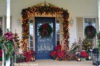 Elegant Christmas Decorating Ideas for You