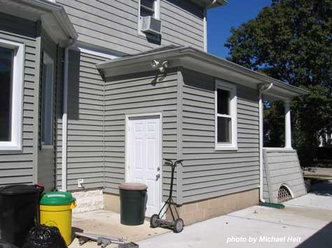 Front Porch Design Front Porch Ideas Front Porch Pictures