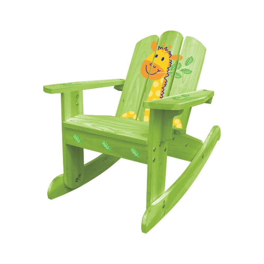 Childrens Rocking Chairs  Baby Rocking Chairs  Rocking