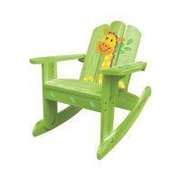 Childrens Rocking Chairs | Baby Rocking Chairs | Rocking ...
