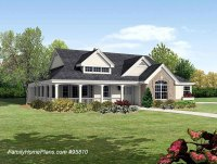 Front Porch Appeal Newsletter September 2015 | Early Fall ...