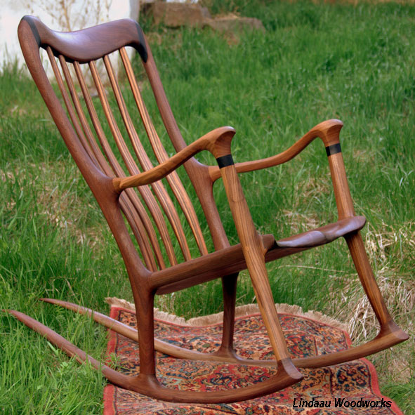 wood rocking chair styles the chronicles of narnia silver trailer porch chairs | pictures rockers
