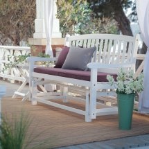 Front Porch Outdoor Furniture