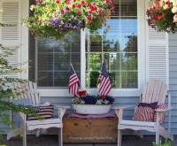 4th of July Craft Ideas to Create Some Sizzle!