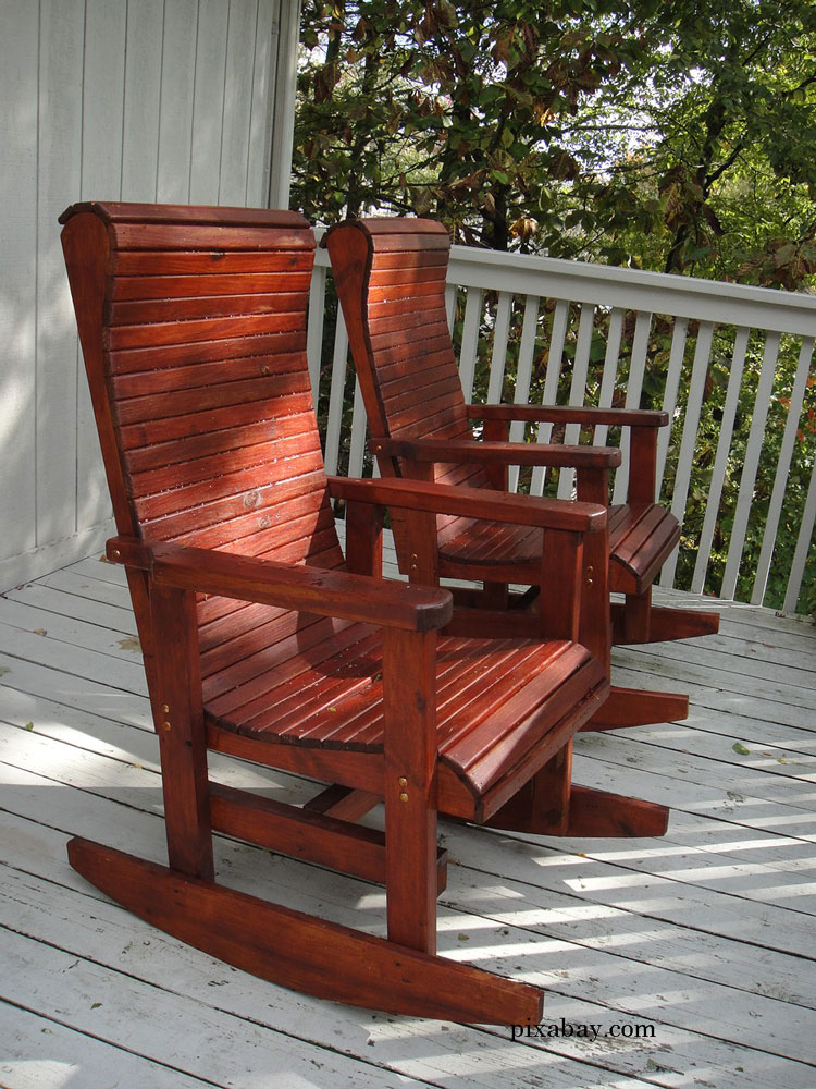 kennedy rocking chair broda cost wooden chairs | pictures porch rockers
