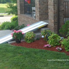 Renting Folding Chairs Sitting Room Designs Wheelchair Ramp Design Specs For A More Accessible Porch